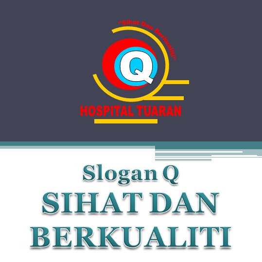 Slogan Q